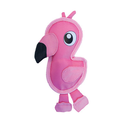 Fire Biterz Flamingo - Pink - Small
