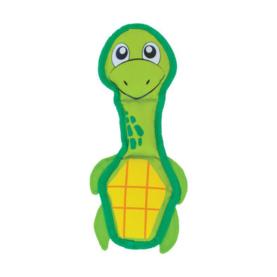 Fire Biterz - Sea Turtle - Green - Medium