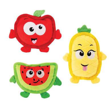 Fruit Snack Surprise - Assorted - X-Small