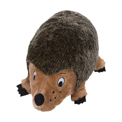 Hedgehog Homer - Brown - Large