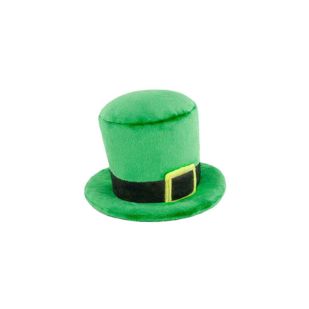 View larger image of Mutt Hatter - Leprechaun - 7""