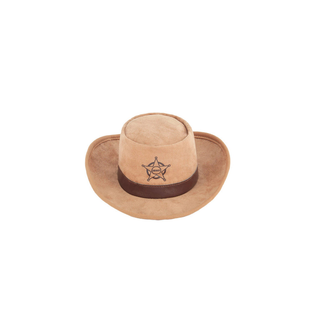 """View larger image of Mutt Hatter - Sheriff - 7"""""""