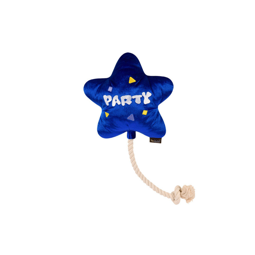 View larger image of Party Time - Best Day Ever Balloon - 15""