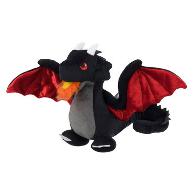Willow's Mythical Collection - Dragon - 16""