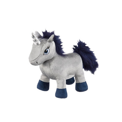 Willow's Mythical Collection - Unicorn - 10""