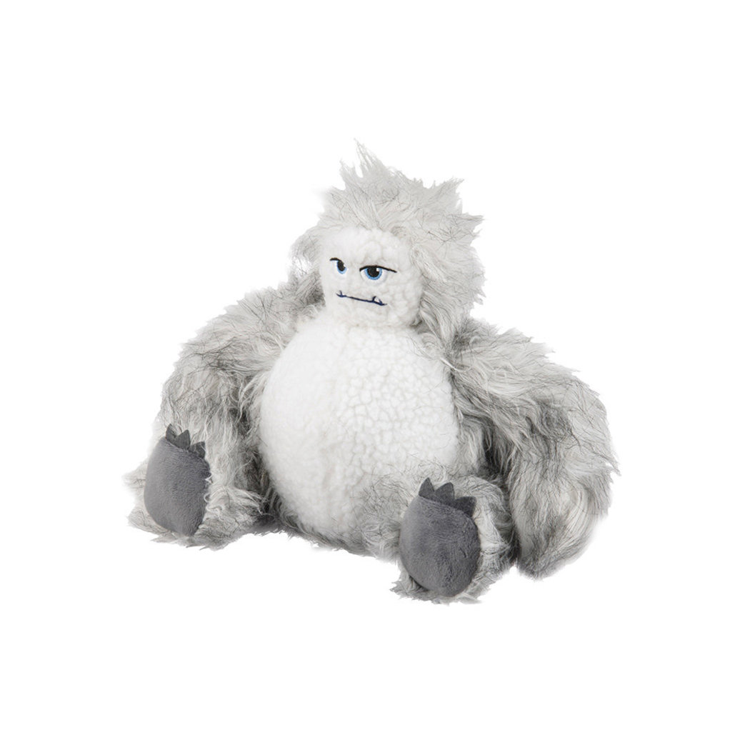 """View larger image of Willow's Mythical Collection - Yeti - 11"""""""