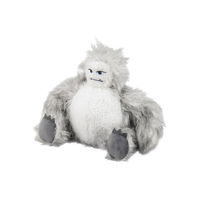 Willow's Mythical Collection - Yeti - 11""