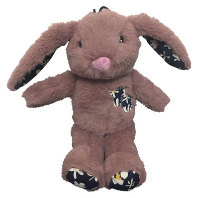 Country Rabbit - 10""