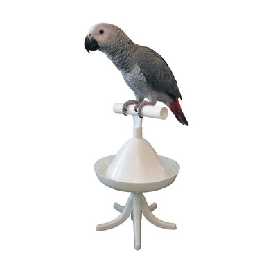Percher Portable Training Perch