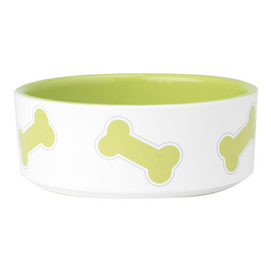 Bowl - Lime - 2 Cp