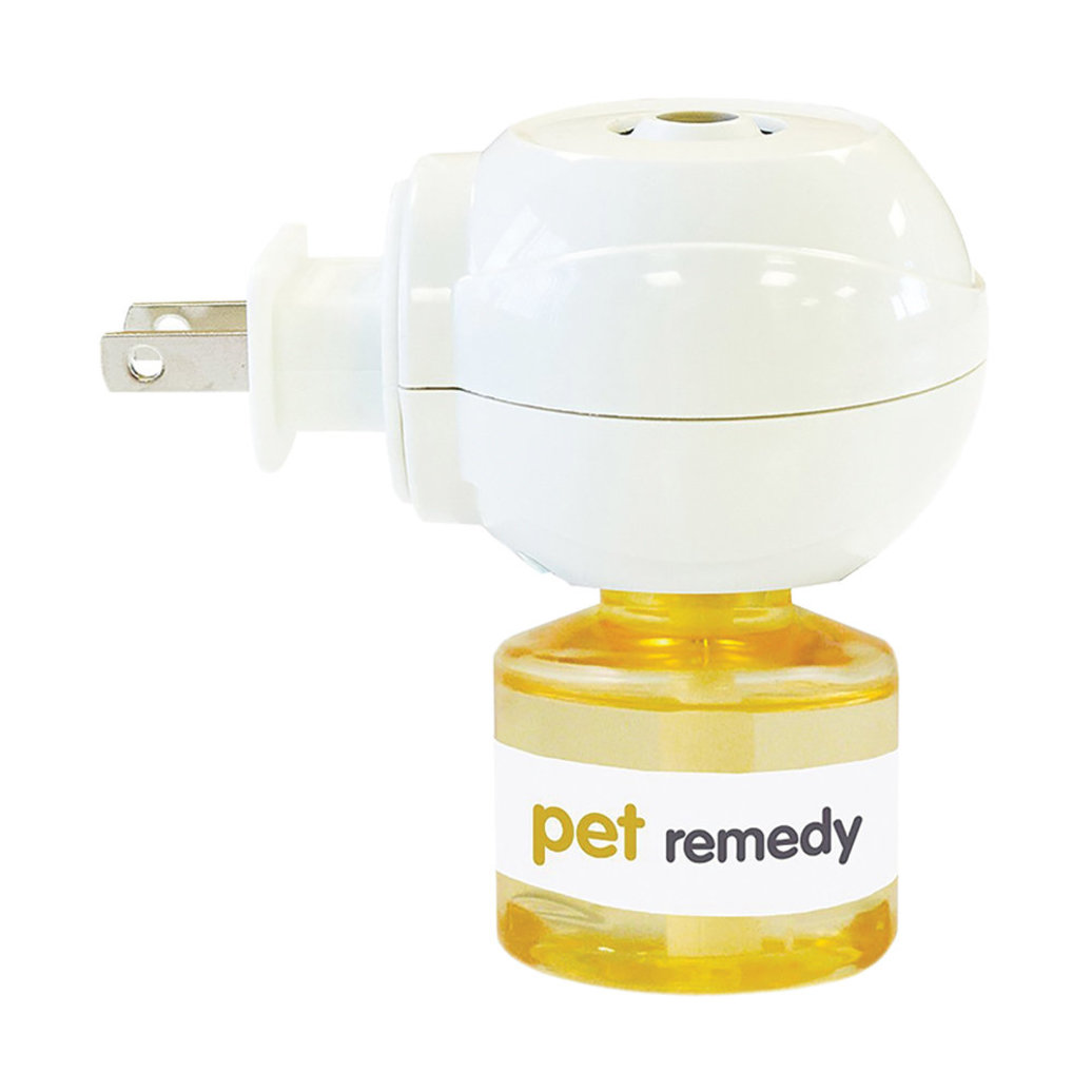 View larger image of Pet Calming Plug-In Diffuser - 40 ml