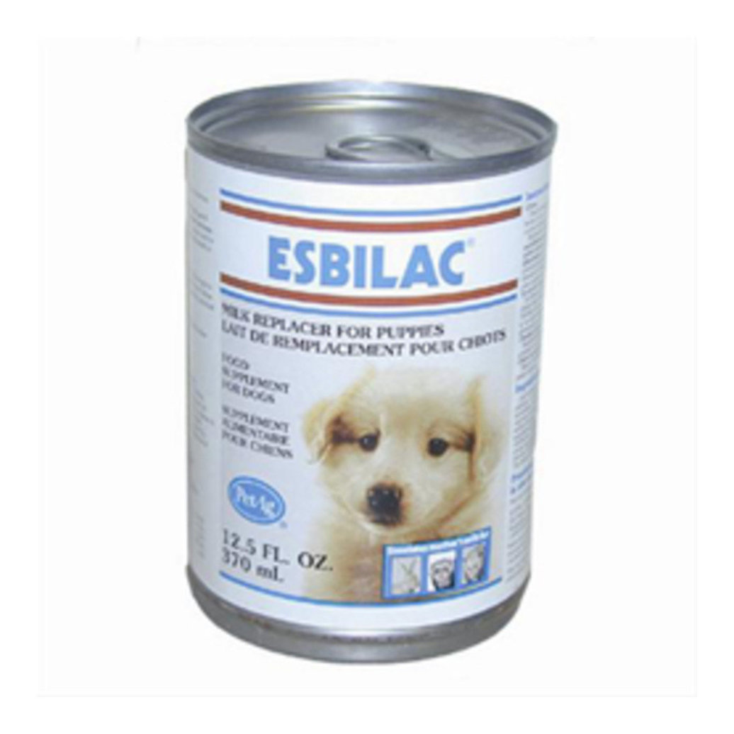 View larger image of Esbilac Liquid - 12.5 oz