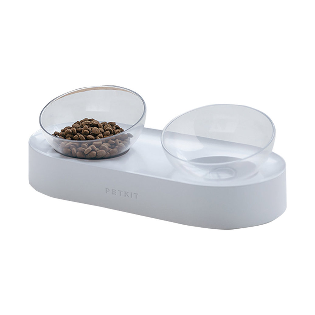 View larger image of Nano Bowl - White - Double