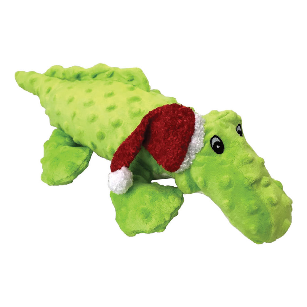 """View larger image of Crocodile - 16"""""""
