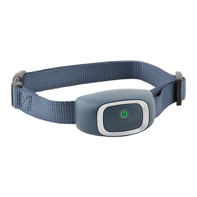 Bark Control Collar - 15 Levels