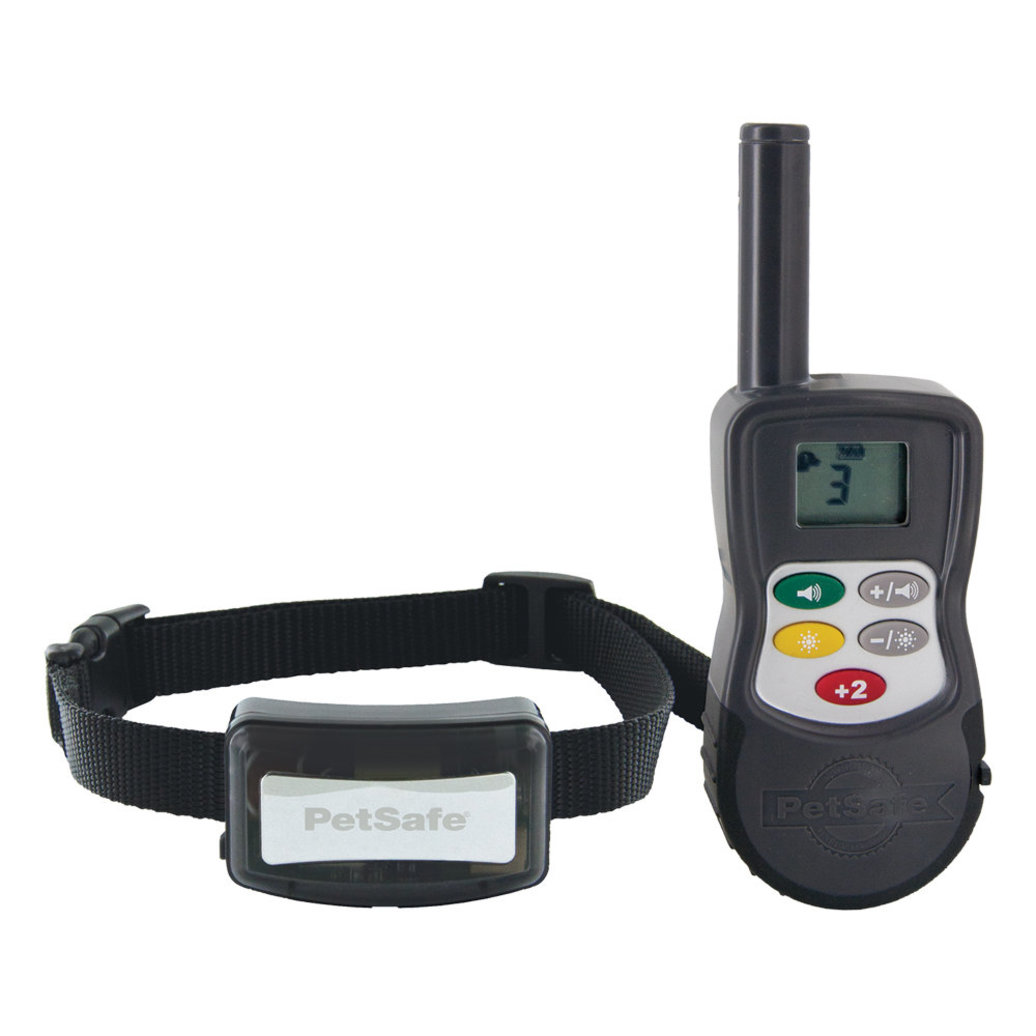 View larger image of Deluxe Little Dog Trainer - 350 m