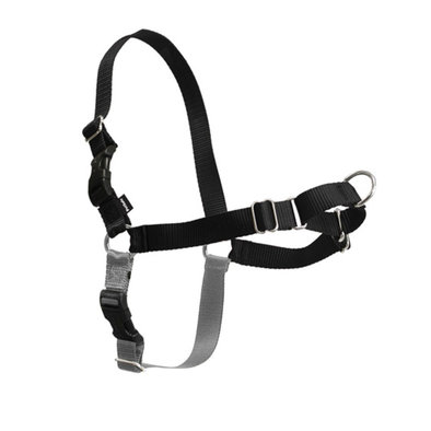 PetSafe, EasyWalk Harness - Black