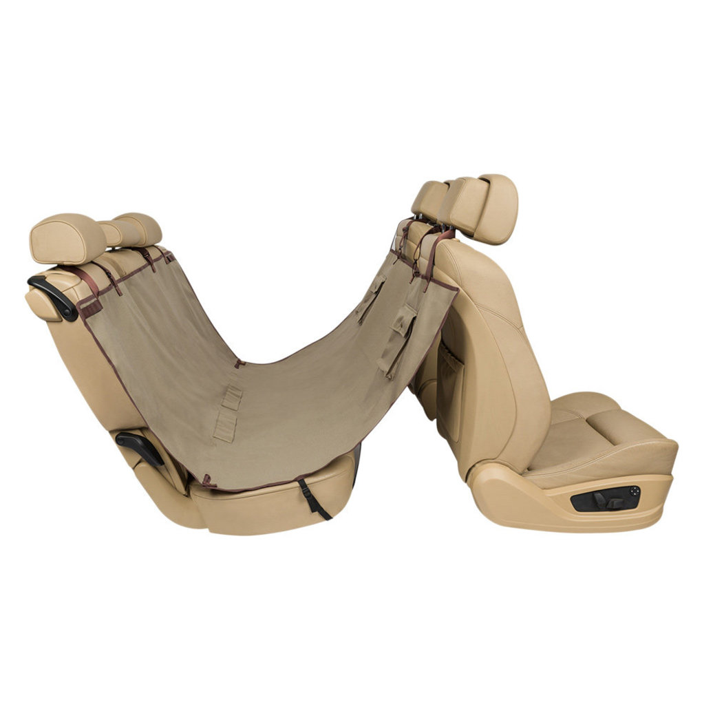 View larger image of Hammock Seat Cover - Tan