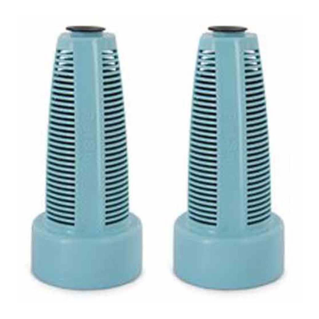 View larger image of Healthy Pet Water Station, Replacement Filter - 2 Pc