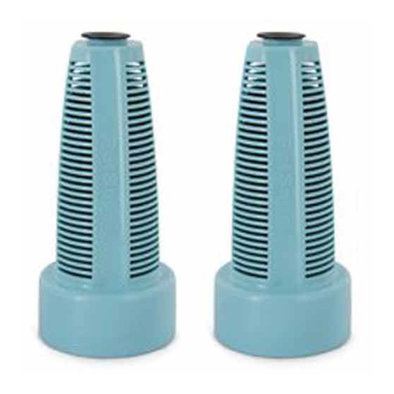 Healthy Pet Water Station, Replacement Filter - 2 Pc