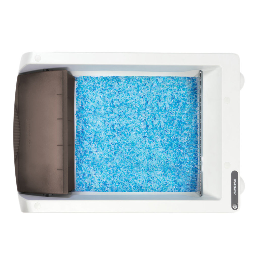 View larger image of ScoopFree Original Self-Cleaning Litter Box