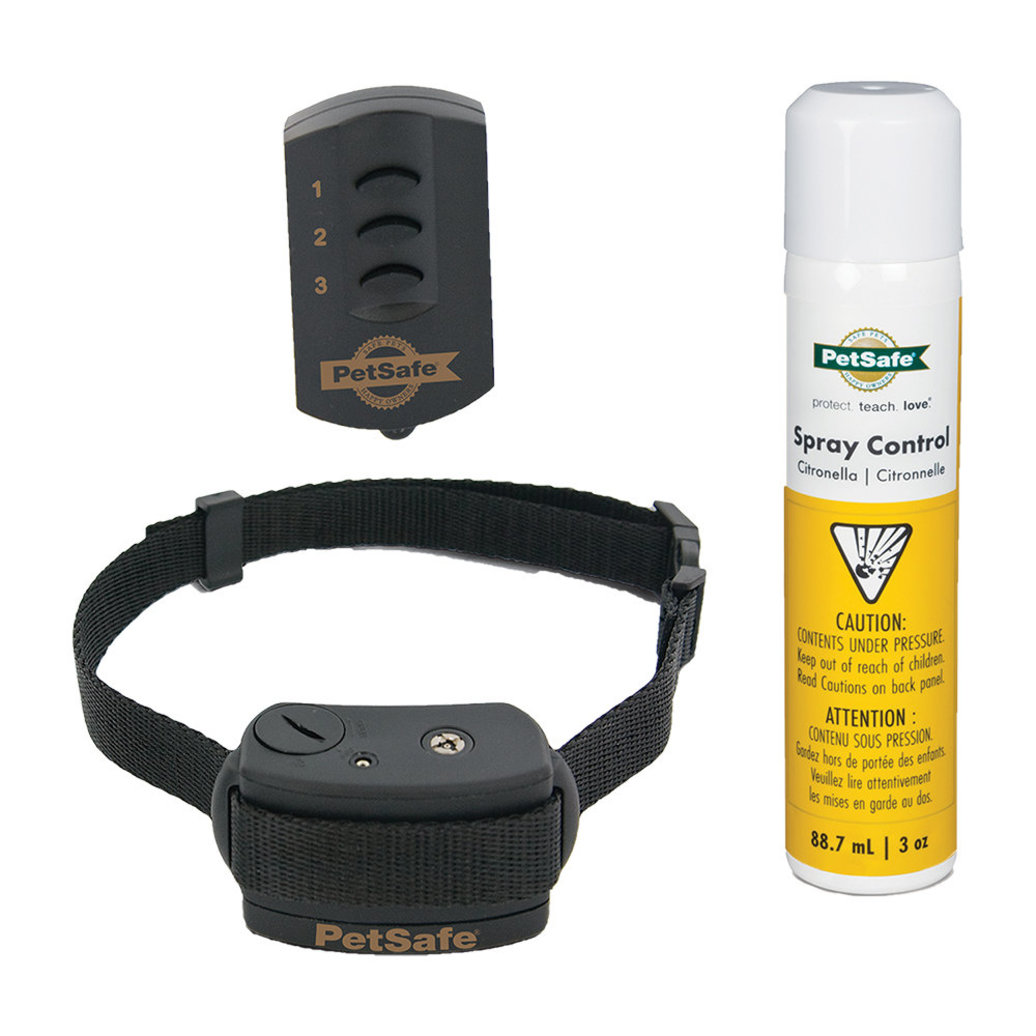 View larger image of Spray Commander Kit