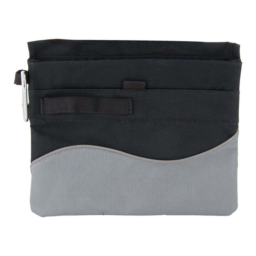 View larger image of Treat Pouch Sport - Black