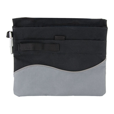 Treat Pouch Sport - Black