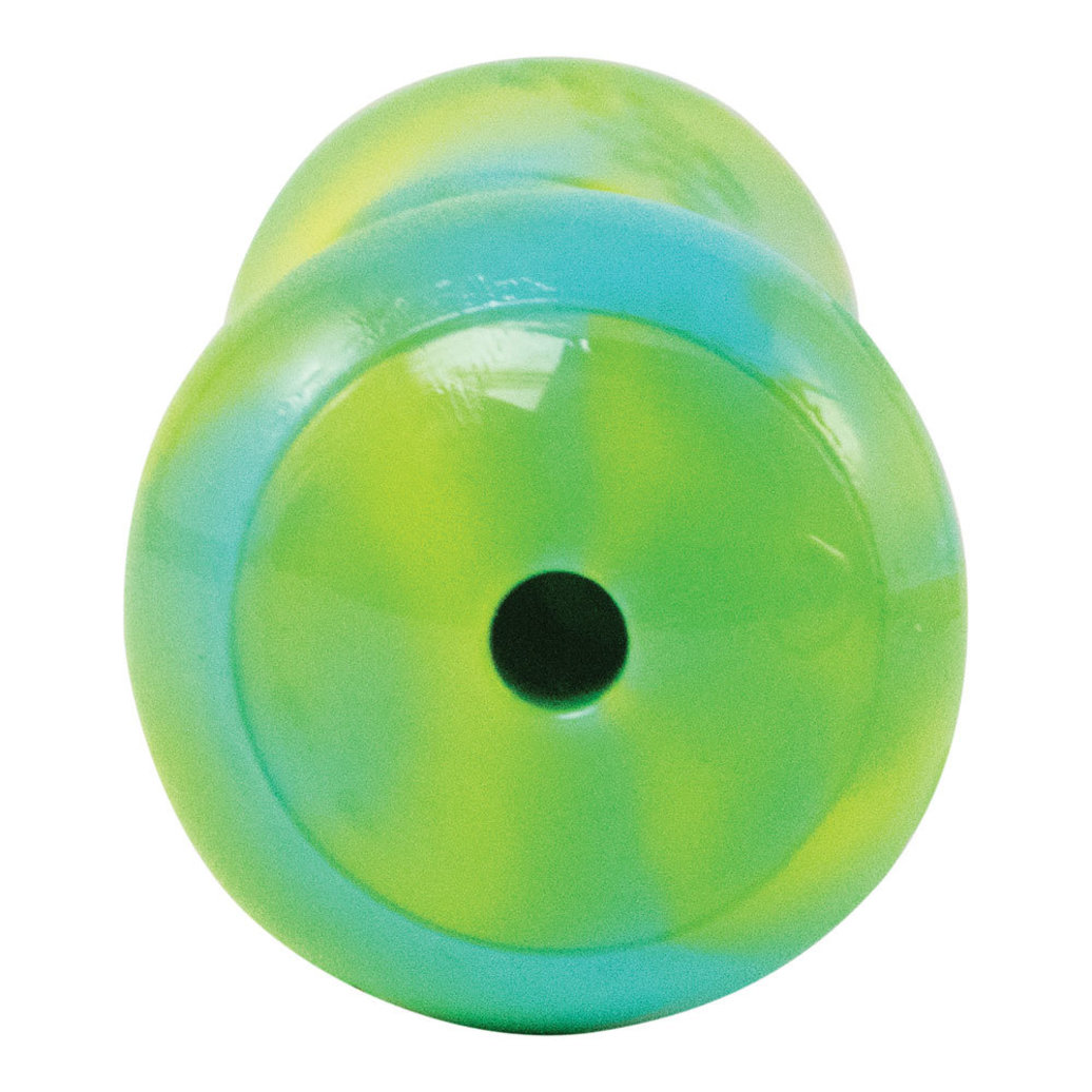 View larger image of Crack N Fetch Stick - Multi - Small