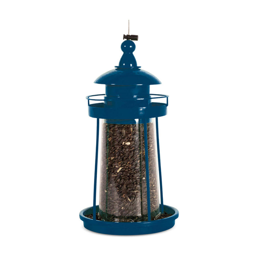 View larger image of Lighthouse Poly Feeder