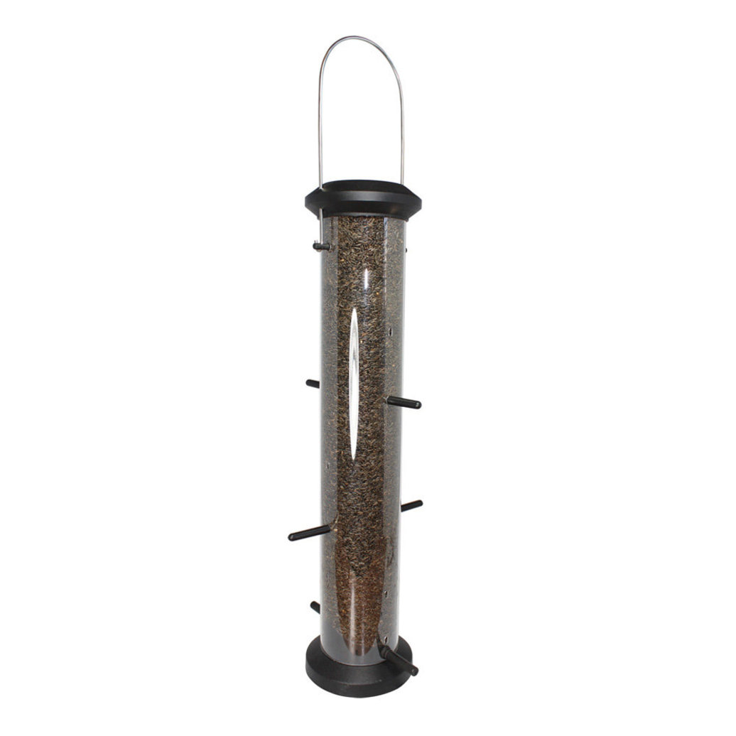 View larger image of Wingfield Classic Nyjer Feeder - 16""