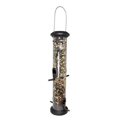 Wingfield Classic Seed Feeder - 16""