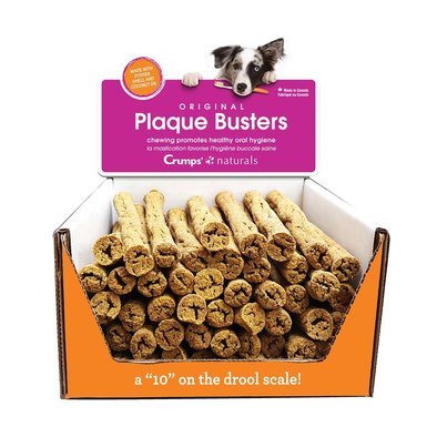 Plaque Busters - 31 g