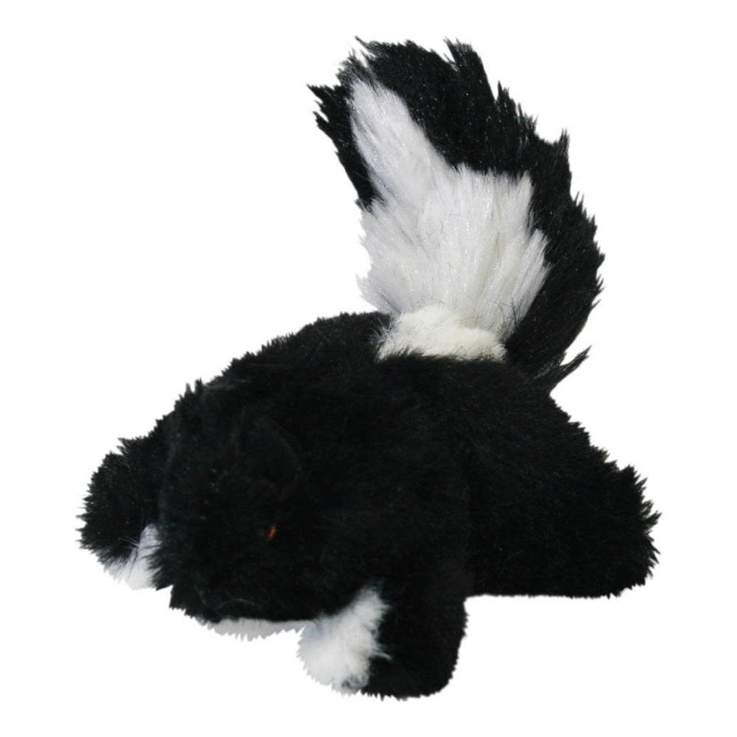 View larger image of Character Toys, Backyard Squeaking Skunk
