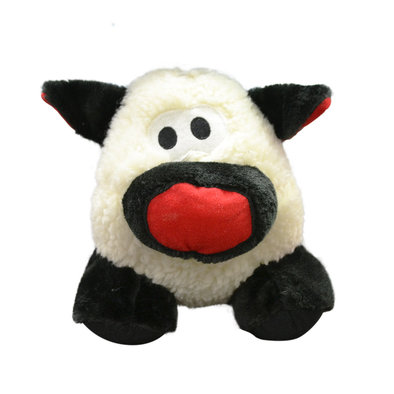 Plush Toy, Big Sheep