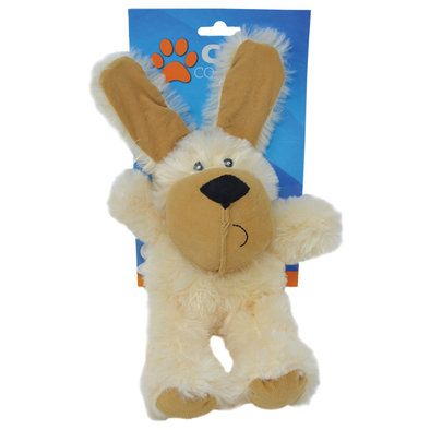 Plush Toy, Big Sheepdog