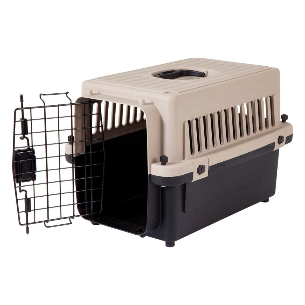 """View larger image of Cargo Kennel 100 - 20x14x13"""""""