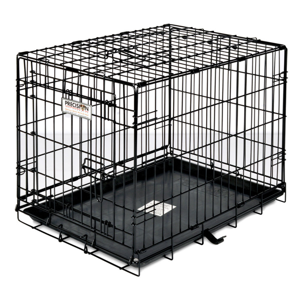 View larger image of Great Crate - Black