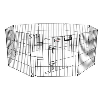 Ultimate Exercise Pen - Black