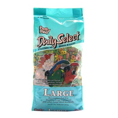 Daily Select - Large - 20 lb