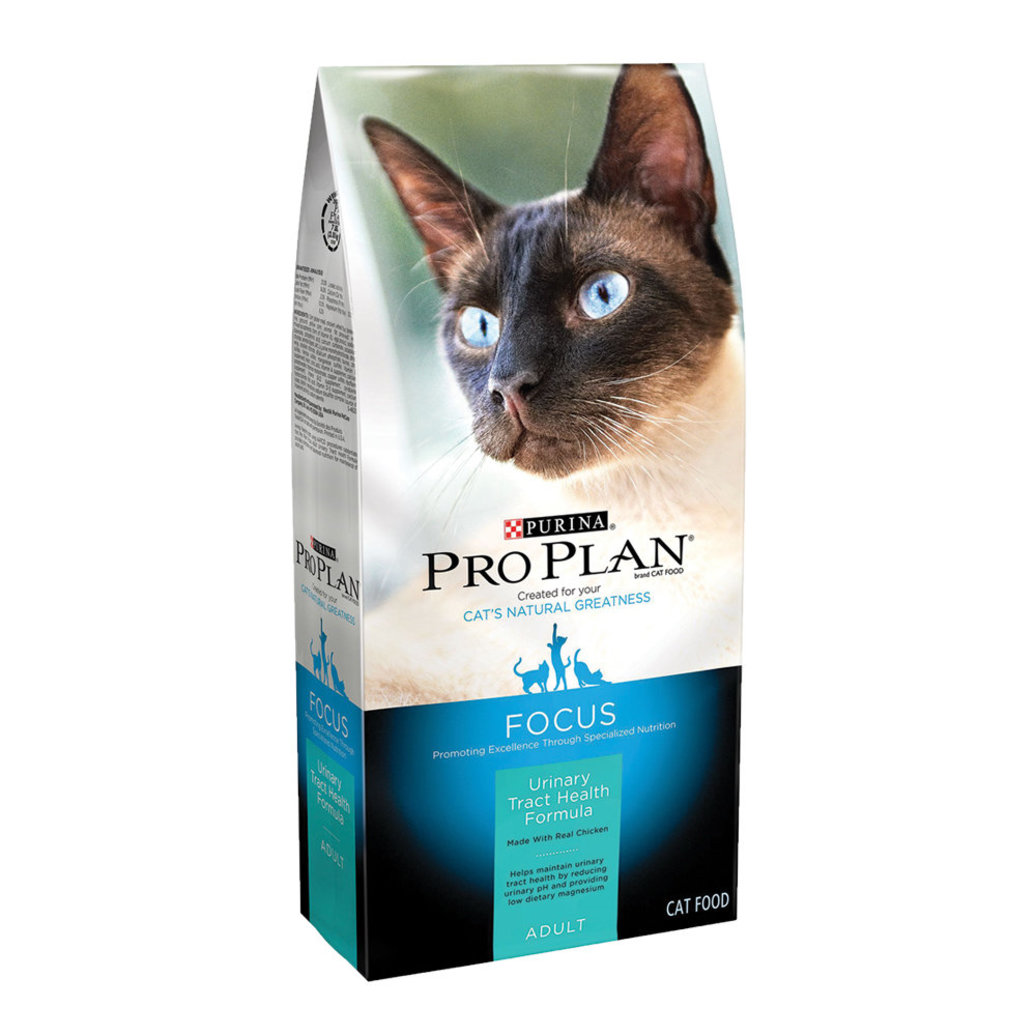 View larger image of Adult Cat Urinary Tract Health - 7.37 kg