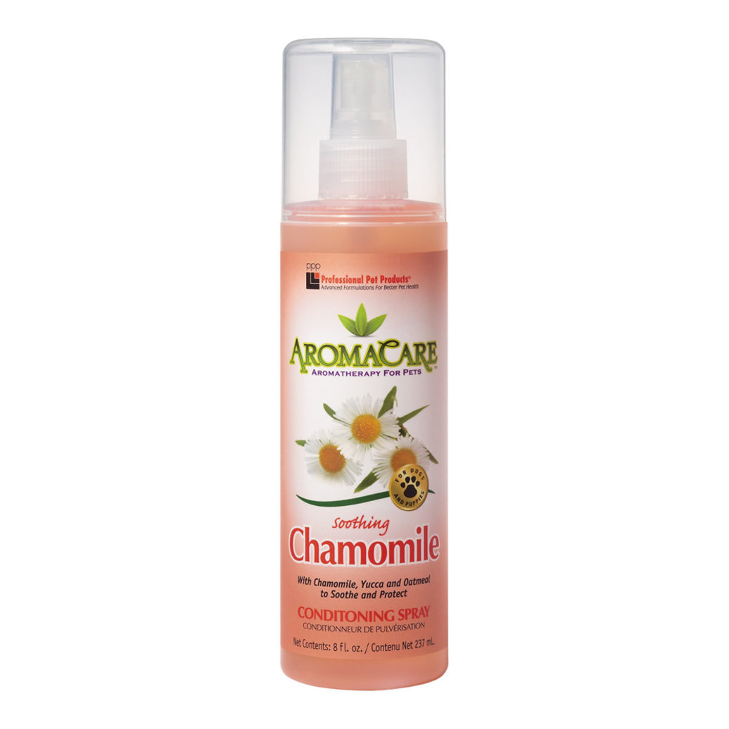 View larger image of Aromacare Chamoile Spray - 8 oz