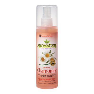 Aromacare Chamoile Spray - 8 oz