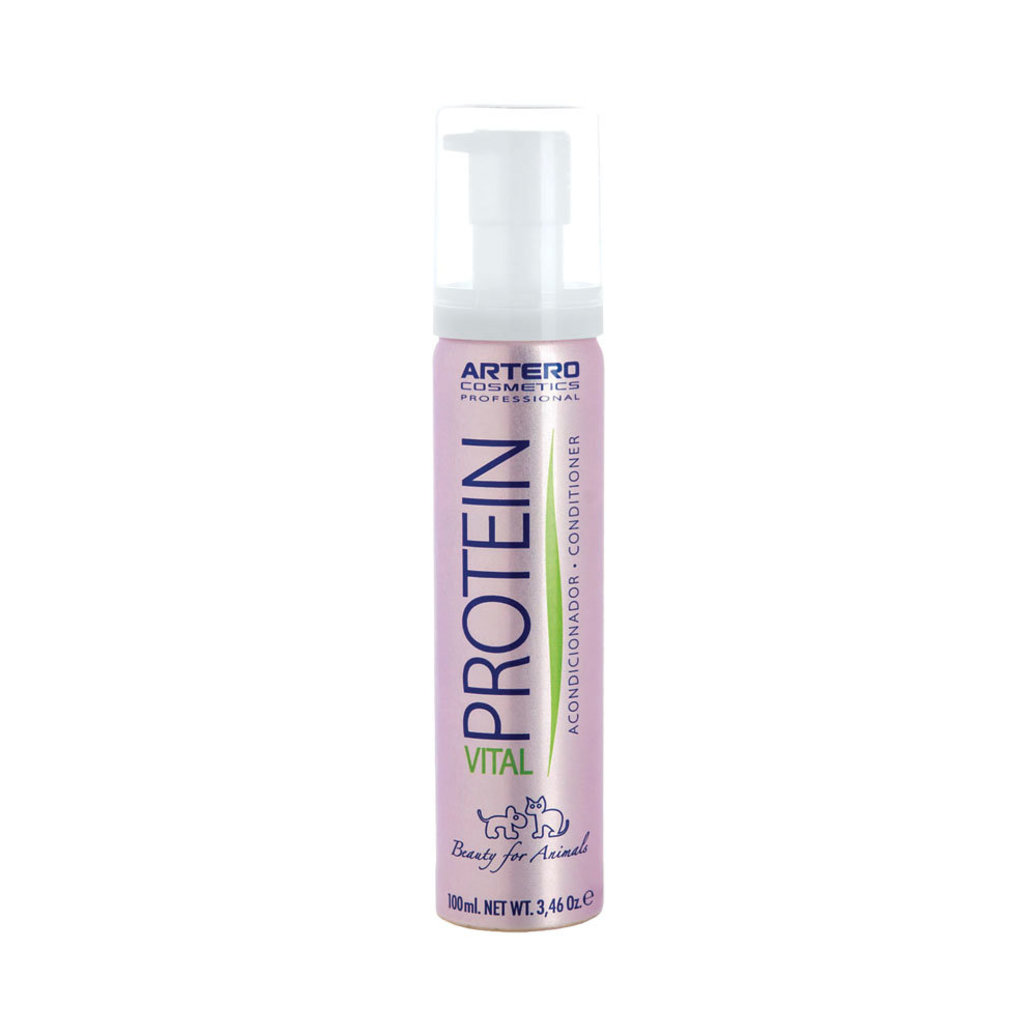 View larger image of Protein Vital Conditioner - 3.46 oz