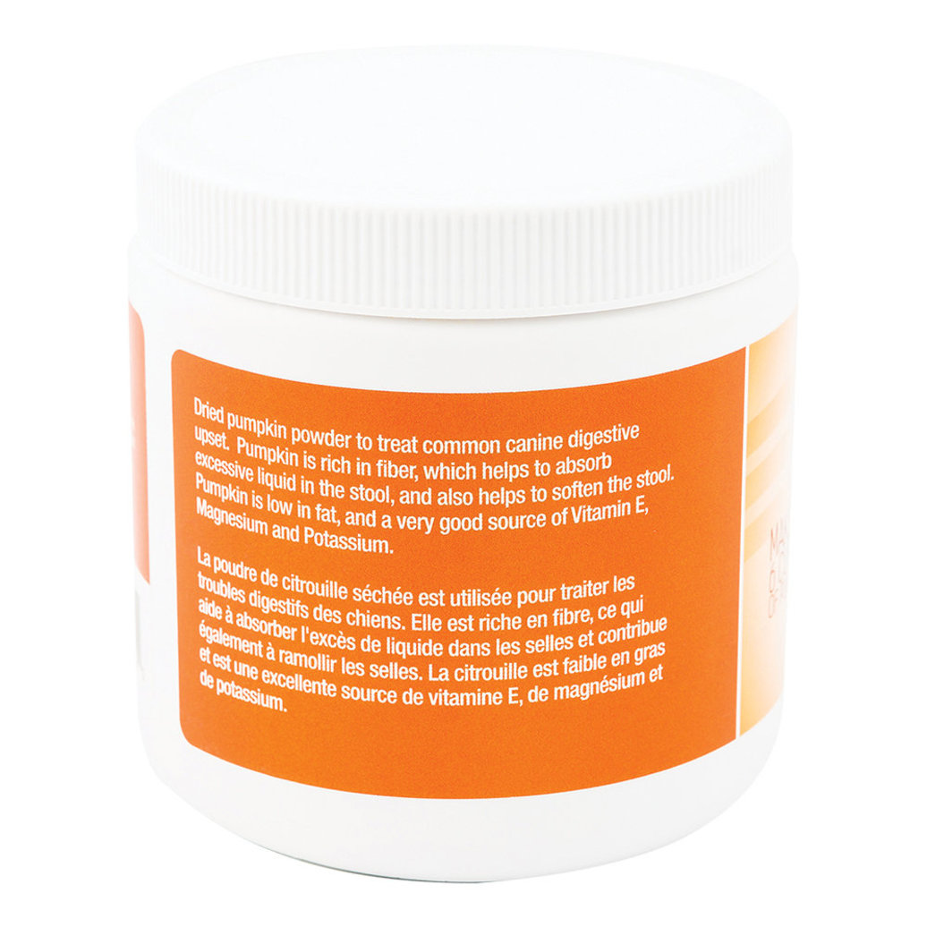 View larger image of Pumpkin Powder - 225 g