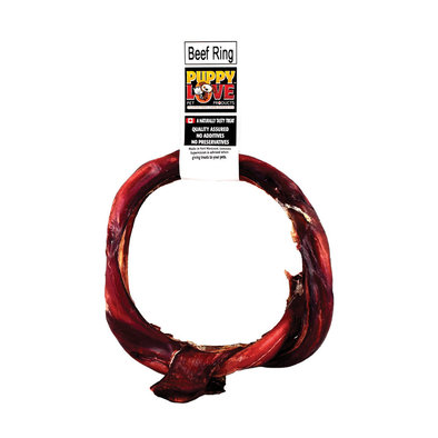 Beef Ring - 4""