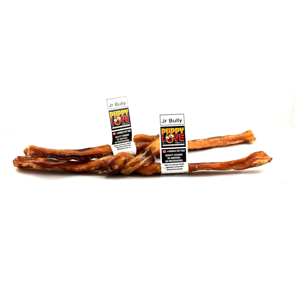 View larger image of Junior Bully Stick - 9-10""