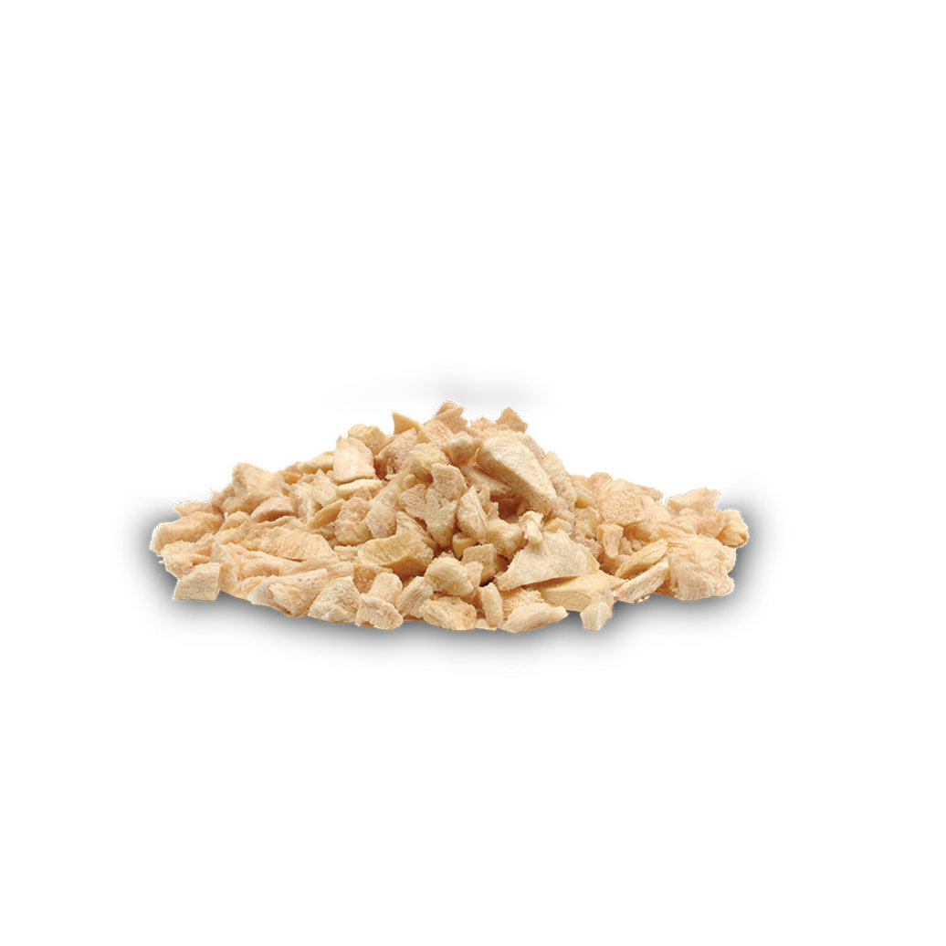 View larger image of Entry Size Cat Treats, Chicken