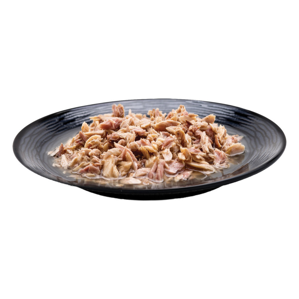 View larger image of Feline Adult - Mixers - Tuna & Salmon - 200g
