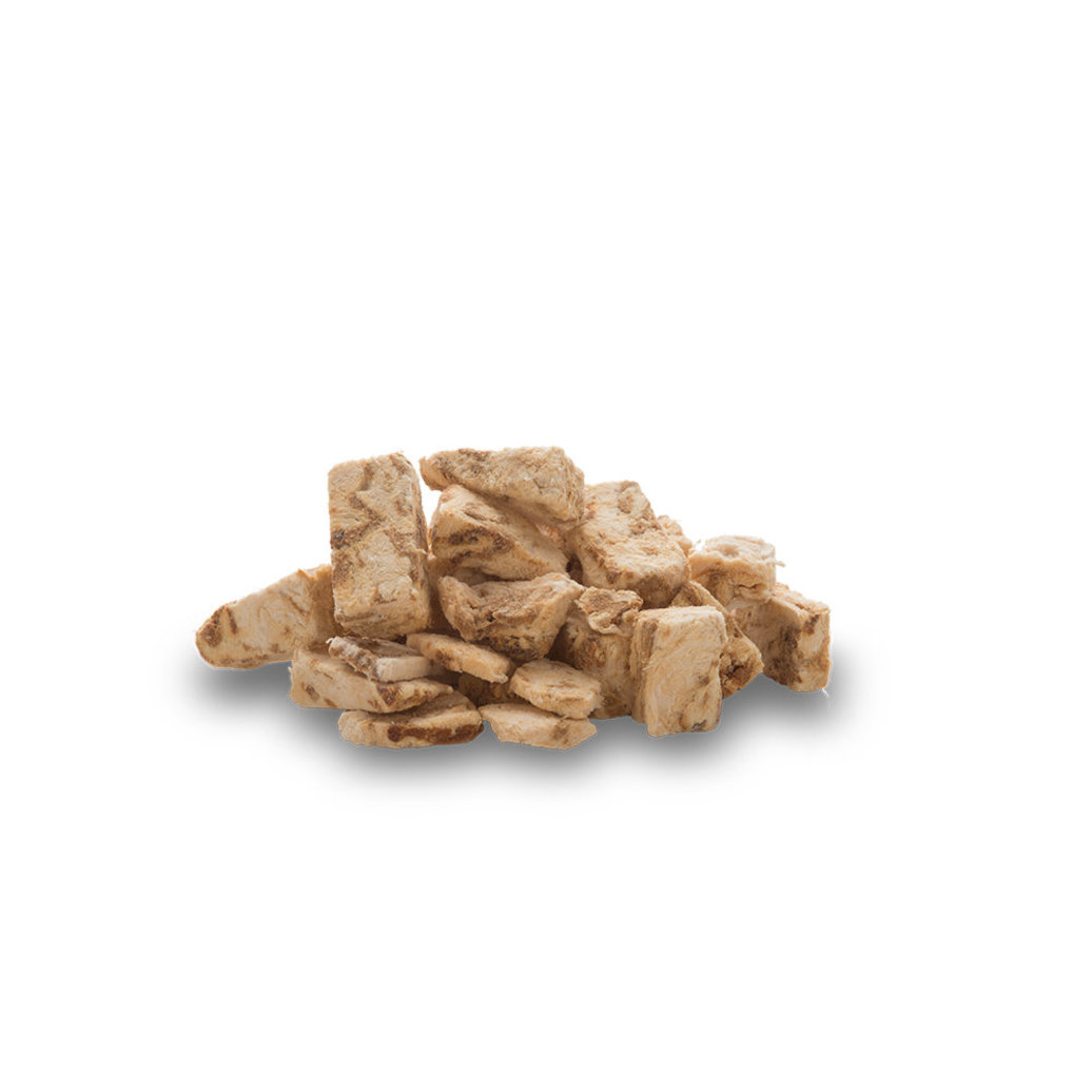 View larger image of Value Size Dog Treats, Ocean Whitefish - 105 g